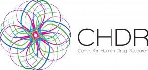 CHDR_logo_horizontaal_onderregel_fc_positief