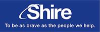 Corporate Member - Shire